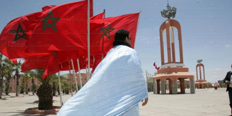 Sahara: Quelles implications pour la reconnaissance américaine?