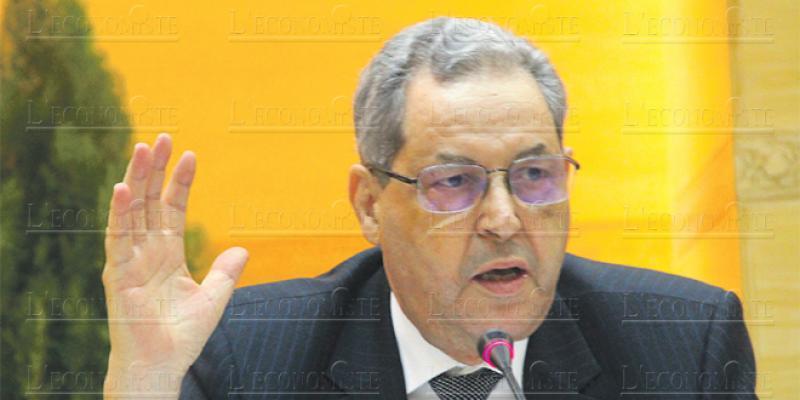 Fès-Meknès: Maigre session pour le Conseil régional