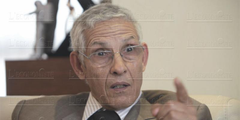 Produits pétroliers: Pourquoi Daoudi veut plafonner les prix