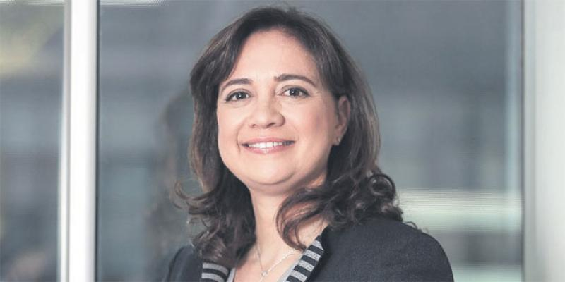 Wafasalaf encourage l'innovation féminine