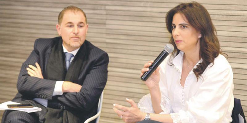 Leadership: Le relationnel peut sauver l'entreprise