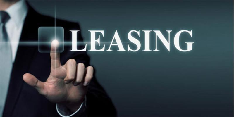 Leasing: Deuxièmes Assises nationales
