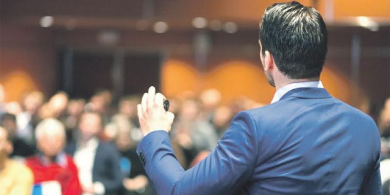 L'ENCG glisse ses étudiants dans la peau de diplomates internationaux