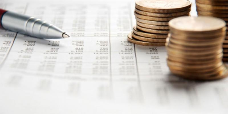 Conseil BAM: Le déficit de liquidité frôle les 100 milliards de DH