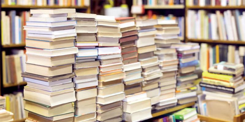 Des livres à lire et à écouter