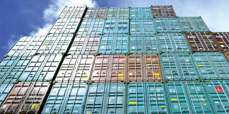 Logistique: Les leviers accélérateurs du secteur