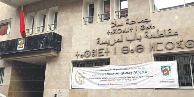 Amazigh: La loi organique passe en plénière