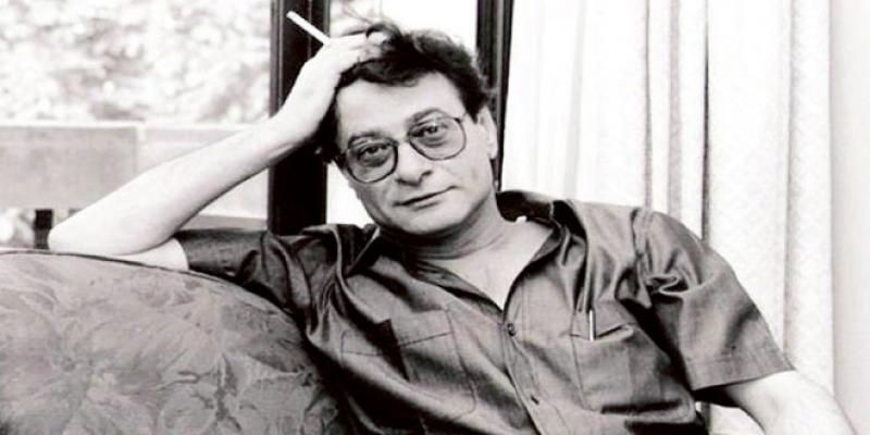 Hommage à Mahmoud Darwich: De la poésie en toile