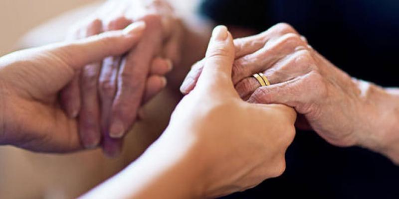 Maladie de Parkinson: La genèse d'un traitement