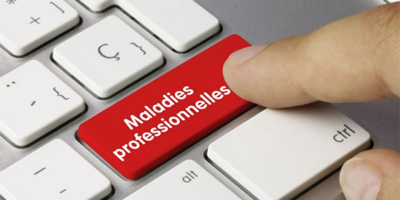 Maladies professionnelles: L'assurance deviendrait obligatoire