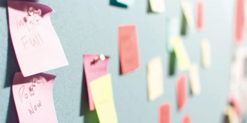 Management visuel: Captez l'attention de vos salariés