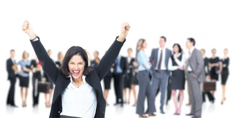 MSQ: Vos salariés sont-ils satisfaits ?