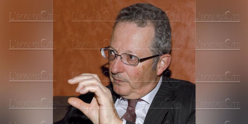 La cote du Maroc monte chez les opérateurs belges