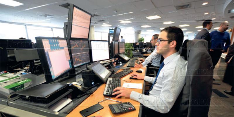 Marchés des capitaux: L'AMMC responsabilise les professionnels