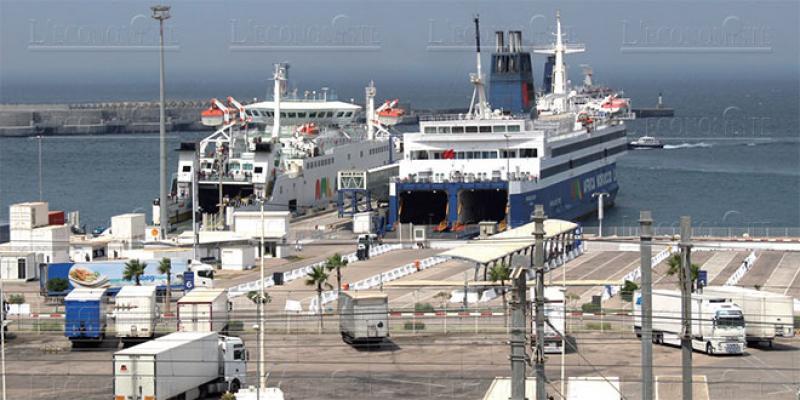 Marhaba: La baisse des prix pour le maritime aussi