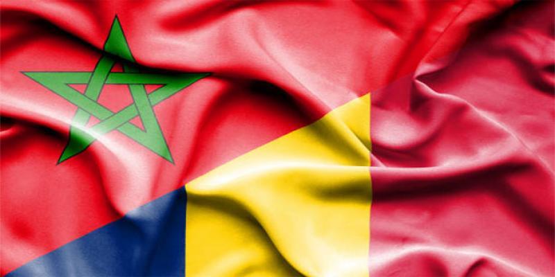 Maroc-Belgique: Une trentaine de deals interentreprises