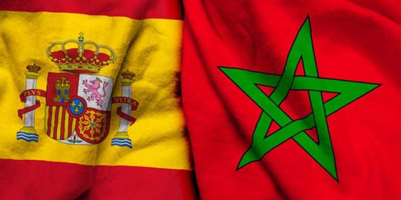 Maroc-Espagne: Les chefs d'entreprise fixent de nouveaux périmètres