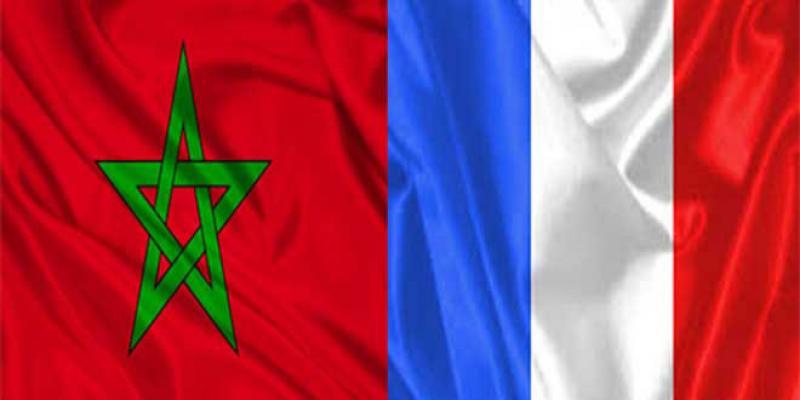 La France en quête d'investisseurs marocains
