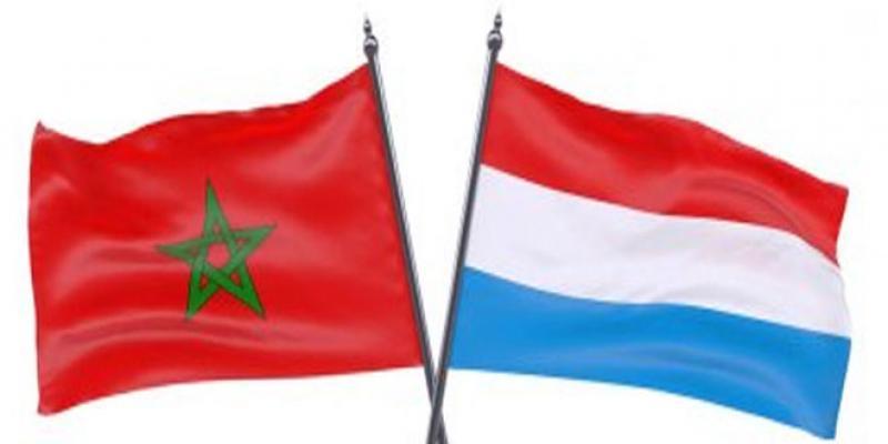 Maroc-Luxembourg: A la recherche d'un partenariat win-win