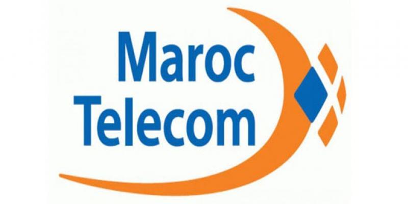 Cession Maroc Telecom: Benchaâboun veut boucler l'opération en juin