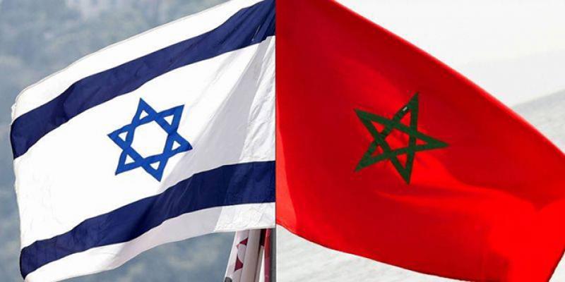 Maroc-Israël : Les premières opportunités d'affaires