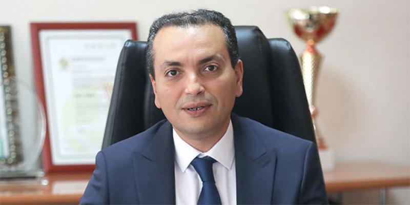 Dossier Agadir - CRI Souss-Massa: Opération séduction en faveur des investisseurs