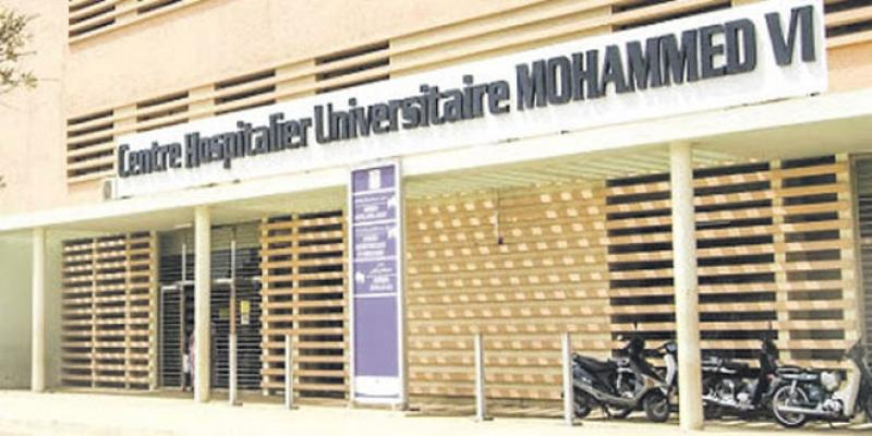 Marrakech: Les cliniques privées soulagent la pression des hôpitaux