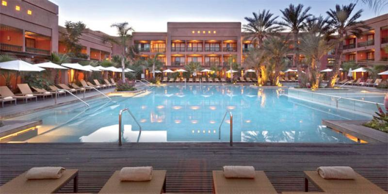 Vacances d'été: A la découverte du Maroc méconnu