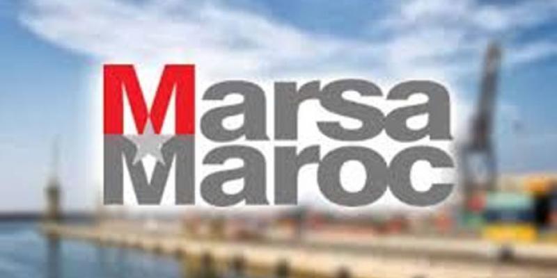 Marsa Maroc résiste à la baisse du commerce extérieur
