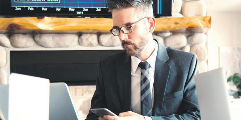 Comment financer son MBA