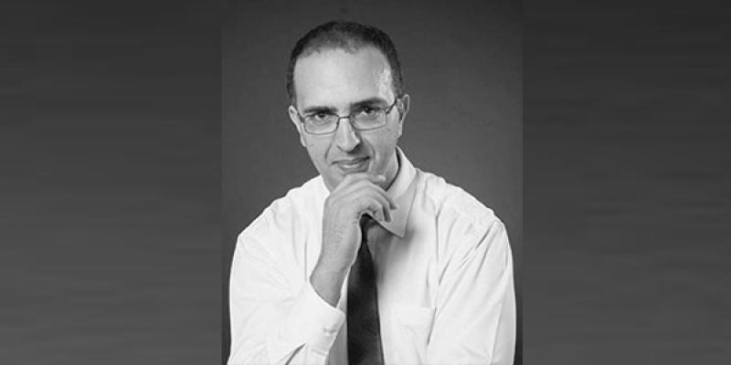 Dr Mohamed Benabid: «La portée du fact-checking est limitée»