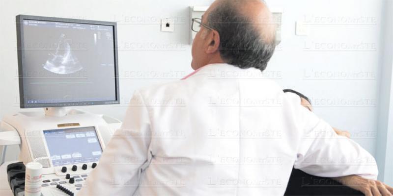 Coronavirus: Les recommandations des médecins