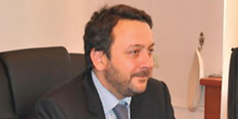 Réseau Entreprendre Maroc reconnu d'utilité publique