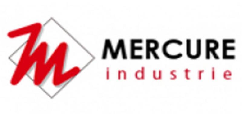 Mercure Industrie hausse ses standards