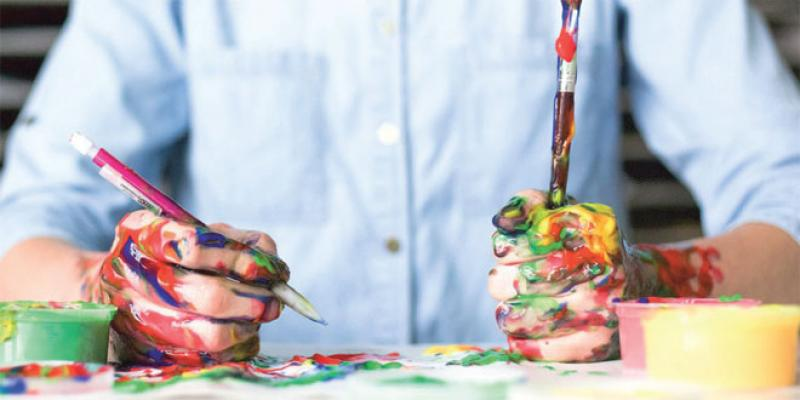 Méthode COSE: Libérez la créativité de vos salariés