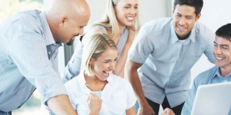 Méthode Seligman: Mettez à profit les vertus de vos salariés!