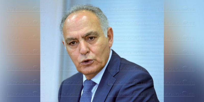 Démissions à la CGEM: Mezouar s'explique sans convaincre