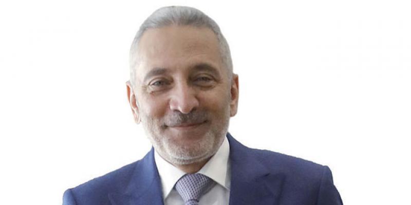 MHE: «Une réelle fenêtre de tir s'ouvre pour le Maroc»