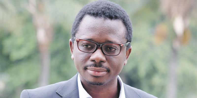 BMCE, Attijariwafa bank… futurs «globalizers»
