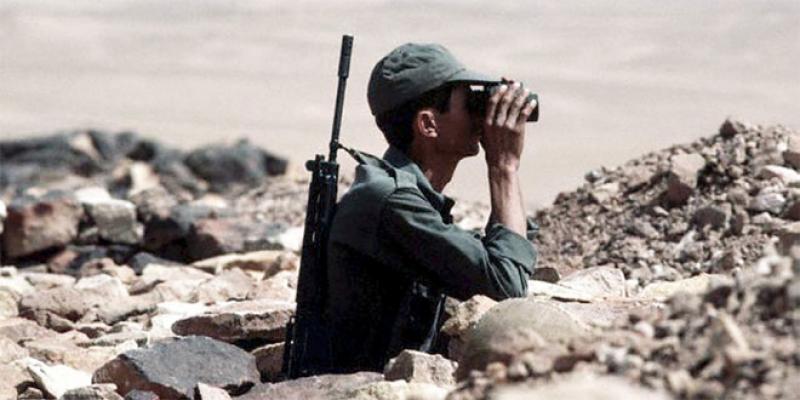 Service militaire obligatoire: Comment ça se passe ailleurs?