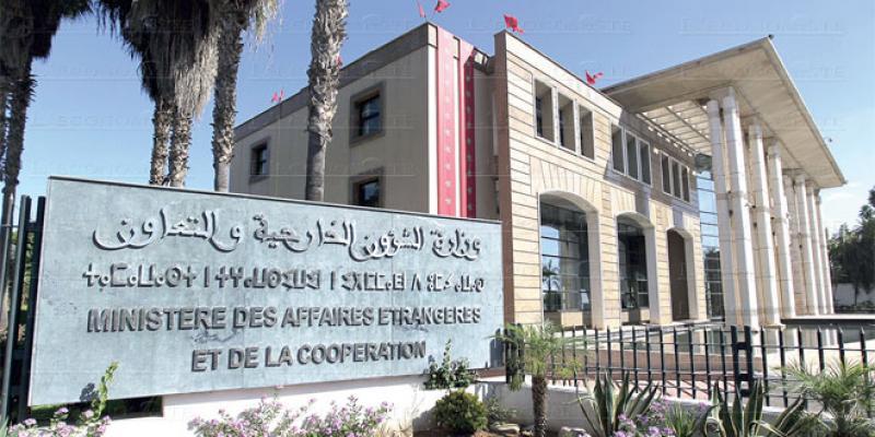 Maroc-Allemagne: Les raisons d'un malaise