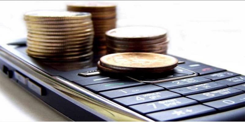 Mobile money: Pourquoi il faut aller vite