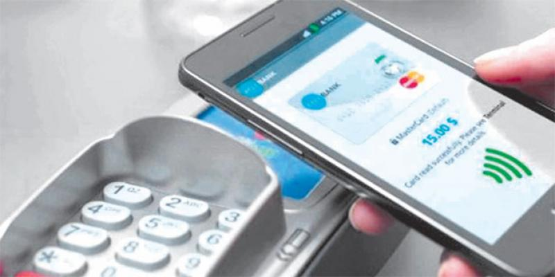 Mobile money: Une seconde vie aux opérateurs télécoms
