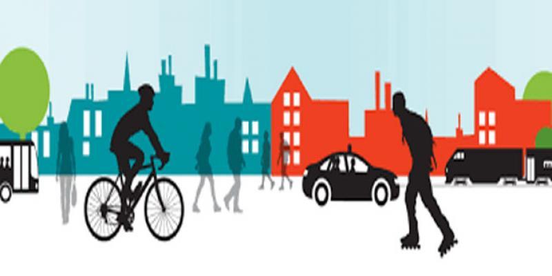 Mobilité durable: Un potentiel de 300.000 emplois