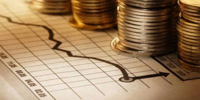 La Berd prédit 4% de croissance en 2019