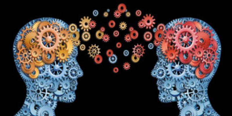 Modèles pédagogiques: Comment en finir avec le parcœurisme
