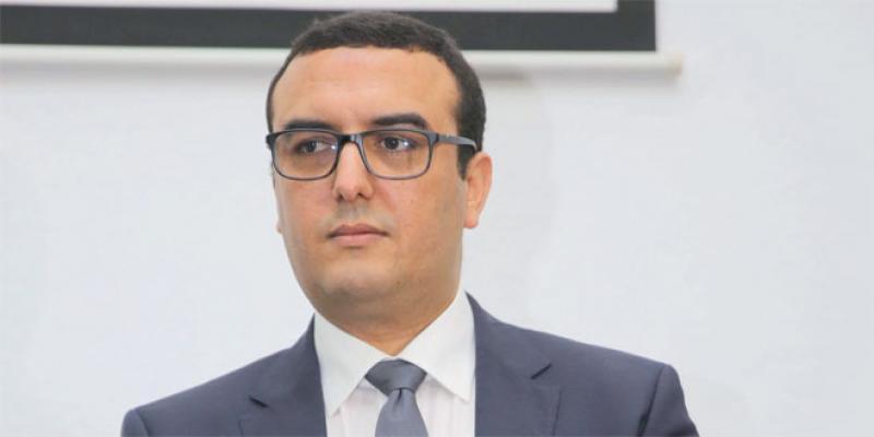 Le ministre de l'emploi malmené par des députés