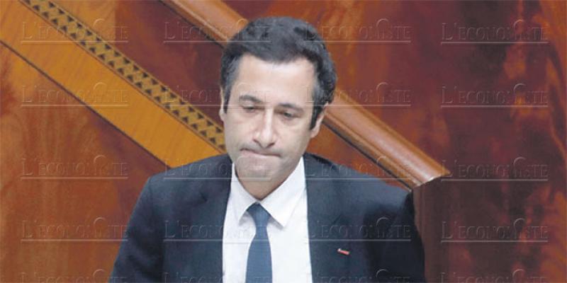 Réforme de la fiscalité: Benchaâboun entame le marathon parlementaire