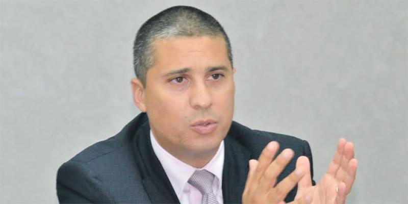 Franchises: La Fédération réclame un contrat-programme