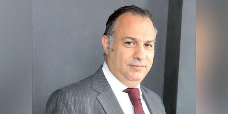 Whirlpool renforce son partenariat avec Cofarma